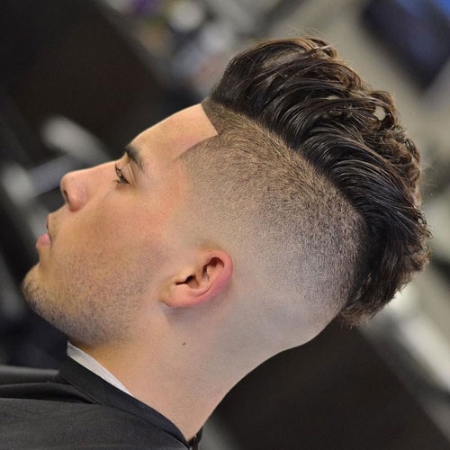 round-face-hairstyles-men