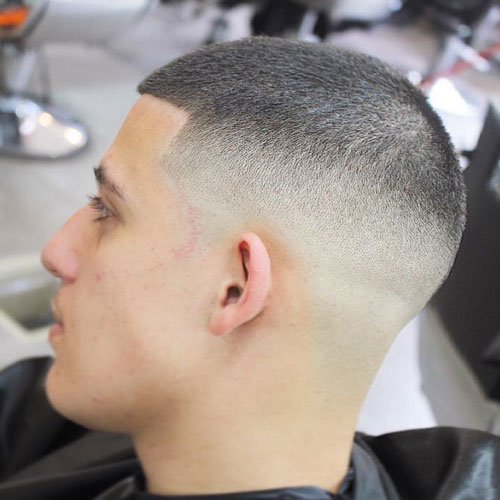 haircut-lengths-1-2-3-4