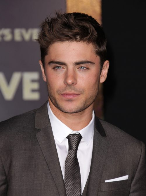 Best Round Face Hairstyles For Men Men S Guide