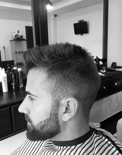 haircuts-for-men-with-thin-hair