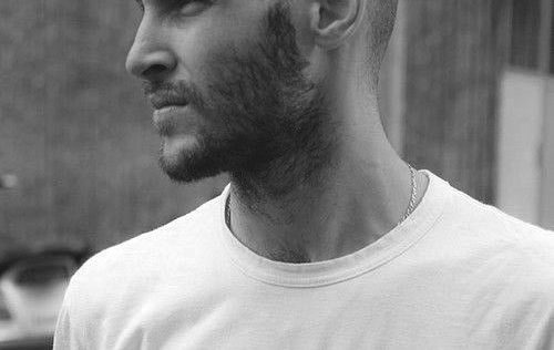 The Number 1 Haircut Length Guide And Look Book Mens Guide