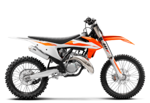 How to Purchase the Best Dirt Bike 150cc » Men's Guide