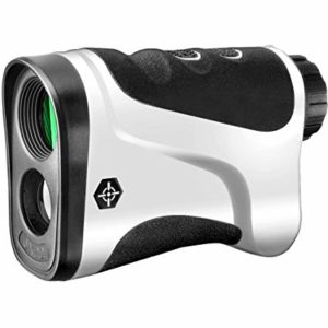best range finder golf