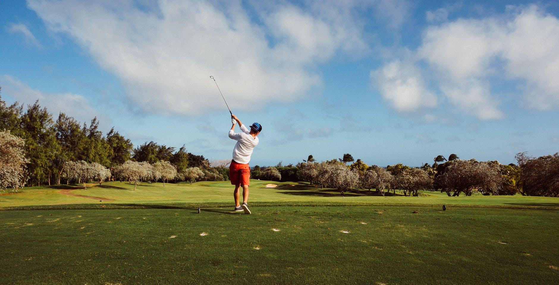 best range finder golf