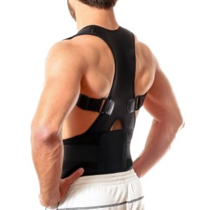 Best Posture Corrector For Men