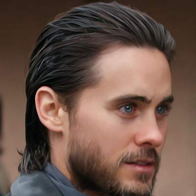 The Undercut Slick Back Hairstyle All You Need To Know Men S Guide